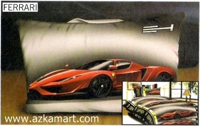 grosir balmut ilona Ferrari