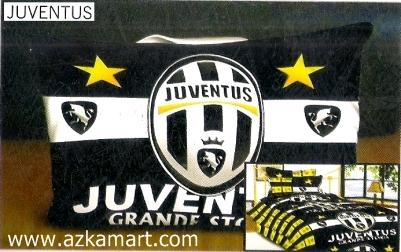 grosir balmut ilona Juventus