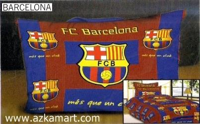 grosir balmut ilona Barcelona