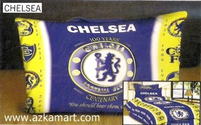 grosir balmut ilona Chelsea