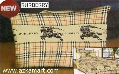grosir balmut ilona Burberry