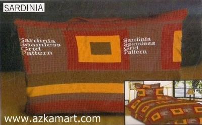 grosir balmut ilona Sardinia