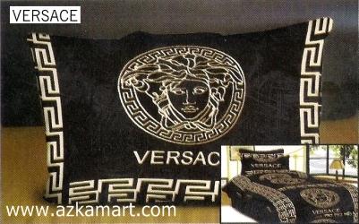 grosir balmut ilona Versace