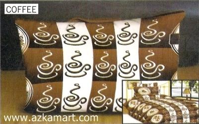 grosir balmut ilona Coffee