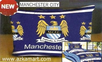 grosir balmut ilona Manchester City
