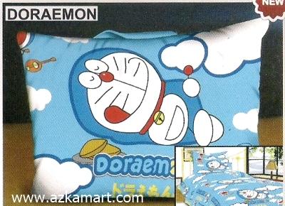 grosir balmut ilona Ilona Doraemon