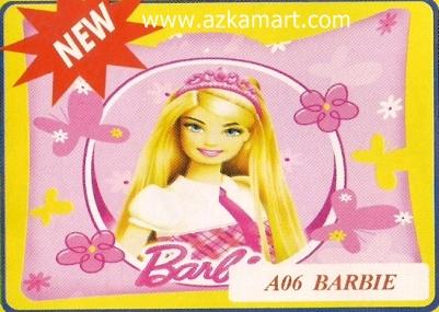 balmut chelsea Barbie