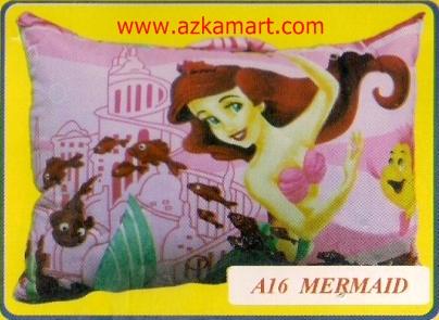 balmut chelsea Mermaid