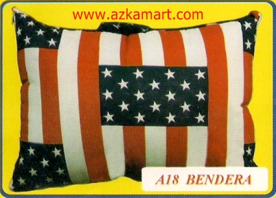 balmut chelsea Bendera Amerika