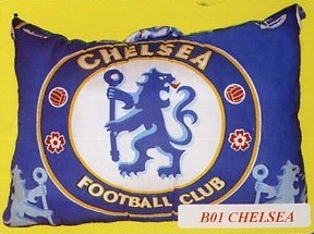 balmut chelsea Chelsea