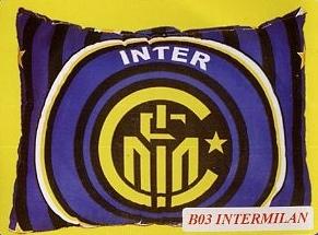 balmut chelsea Inter