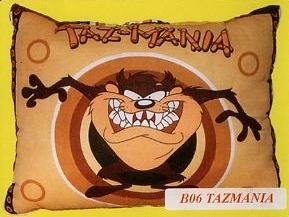 balmut chelsea Tazmania