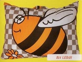 balmut chelsea Lebah