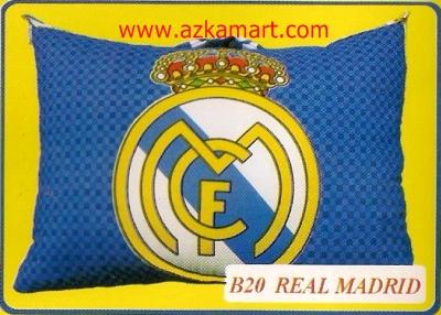 balmut chelsea Real Madrid