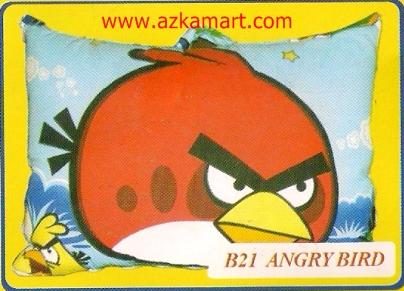 balmut chelsea Angry Bird