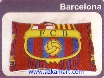 01 Balmut Vista Barcelona