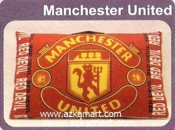 02 Balmut Vista Manchester United