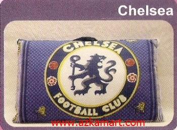 03 Balmut Vista Chelsea