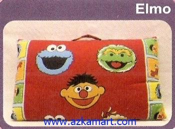 08 Balmut Vista Elmo