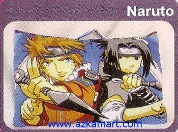 09 Balmut Vista Naruto