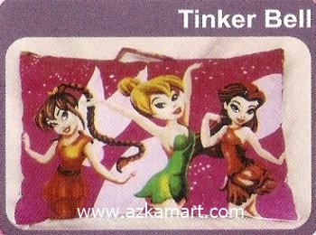 18 Balmut Vista Tinker Bell