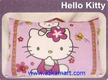 22 Balmut Vista Hello Kitty