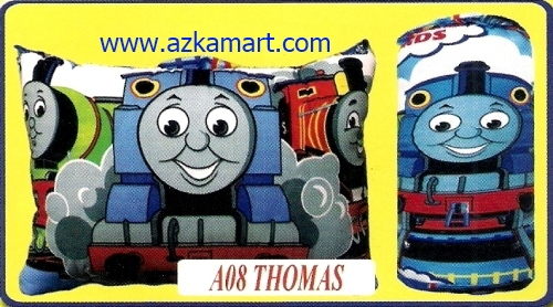 jual grosir murah Balmut Thomas