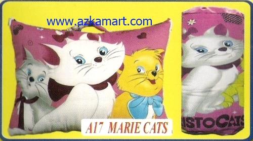 jual grosir murah Balmut Marie cats