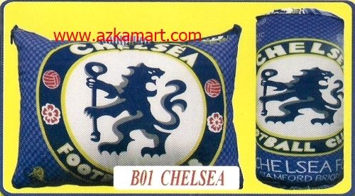 grosir Balmut Chelsea