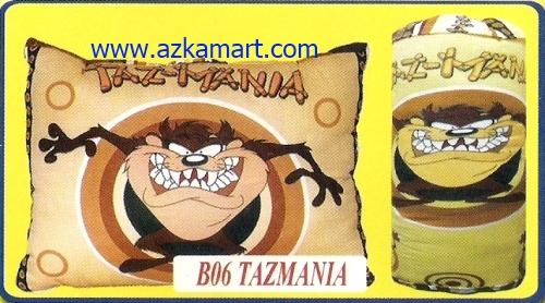 grosir Balmut Tazmania