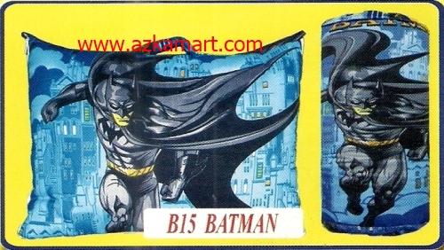 grosir Balmut Batman