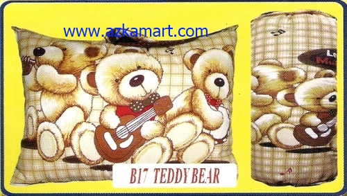 grosir Balmut Teddy Bear