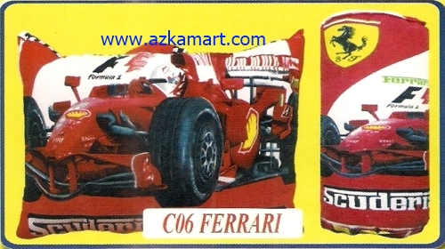 jual grosir murah Balmut Ferrari