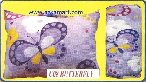 jual grosir murah Balmut Butterfly