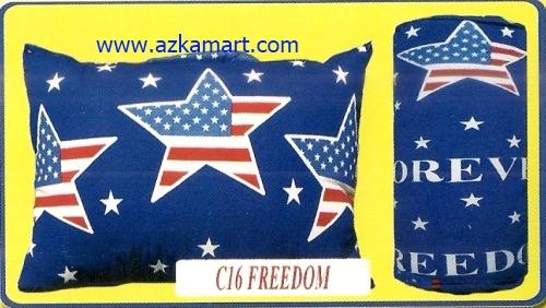 jual grosir murah Balmut Freedom