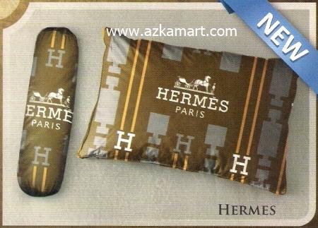 jual murah Balmut Ilona Hermes