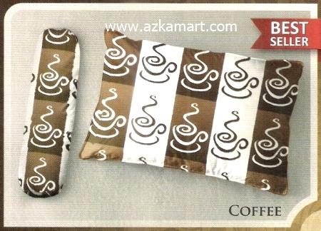 jual murah Balmut Ilona Coffee