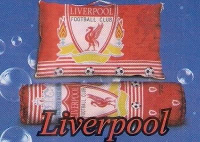 jual murah grosir Balmut Fata Liverpool