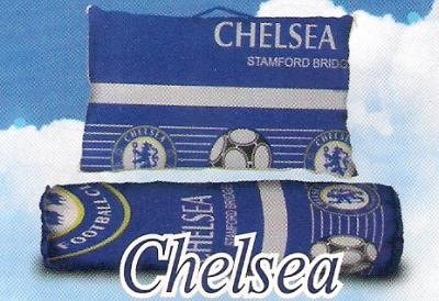 jual murah grosir Balmut Fata Chelsea