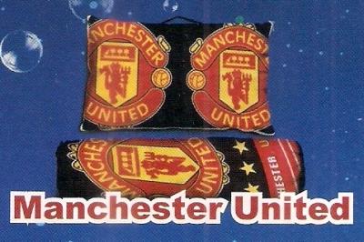jual murah grosir Balmut Fata Manchester United