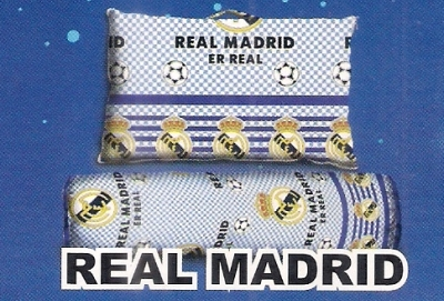 jual murah grosir Balmut Fata Real Madrid
