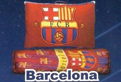 jual murah grosir Balmut Fata Barcelona