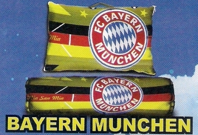 jual murah grosir Balmut Fata Bayern Munchen