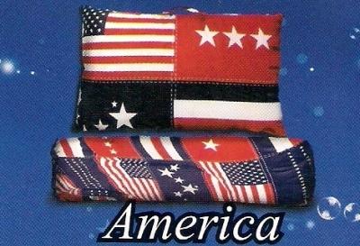 grosir online murah Balmut Fata America