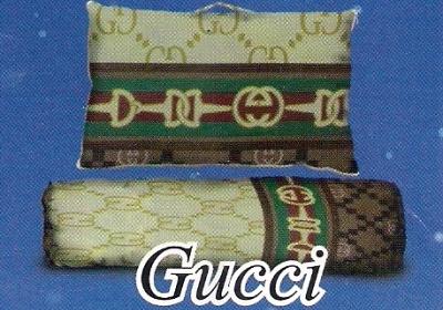 grosir online murah Balmut Fata Gucci