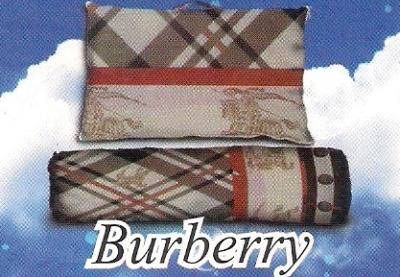 grosir online murah Balmut Fata Burberry