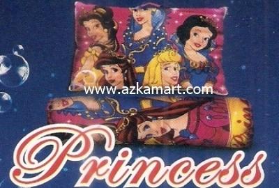 64 Balmut Fata Princess