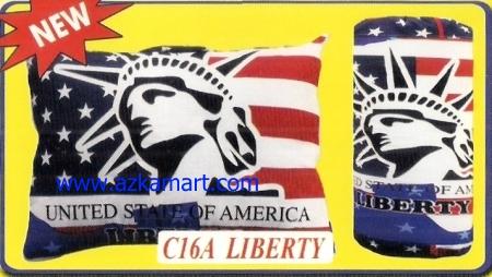 grosir murah Balmut Chelsea C16A Liberty