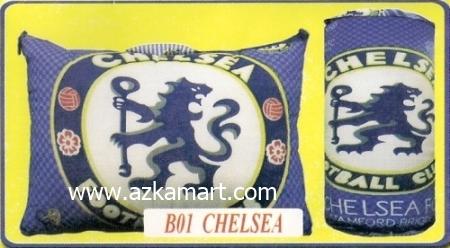 jual grosir Balmut Chelsea B01 Chelsea
