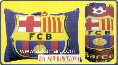 jual grosir Balmut Chelsea B04 Barcelona